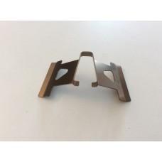 Suzuki Brake Caliper Spring 59315-49000