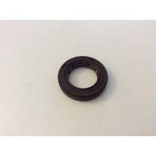 Honda NS400F, CBR400RH Oil Seal 91202-HC5-005