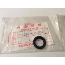 Honda NSR250R Dust Seal 17x24x5 91262-KV3-831