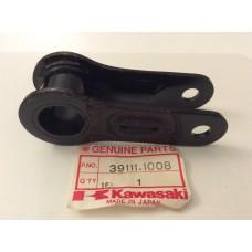 Kawasaki AR50 A1,C2 Rod Tie Uni Track 39111-1008