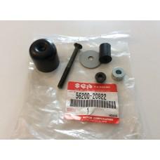 Suzuki AN125, AN150 Bar End Set 56200-20822