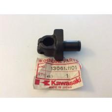 Kawasaki AR126 A1,A2,B1 Kickstart Boss 13061-1101