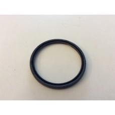 Suzuki AY50 Oil Seal 09284-02E00