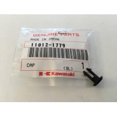 Kawasaki zx750 zx400 cap 11012-1779