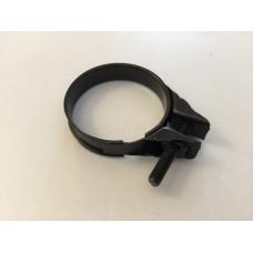 Suzuki TS50 Air Filter Clamp 09402-34208