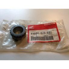 Honda SH75 ,SH50 Speedo Drive Gear 44804-GJ3-601
