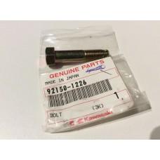 Kawasaki Bolt 92150-1226
