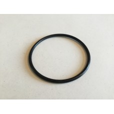Kawasaki A1 A7 S1 S2 S3 60mm o'Ring 671B2560