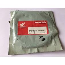 Honda nsr125r cable inner 44831-ky4-880