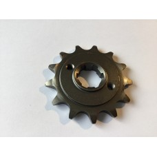 Honda atc250r sprocket 23803-964-000