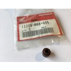 Honda cbr1100xx arx1200 valve stem oil seal 12209-ma6-005
