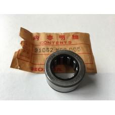 Honda vt800c ntv650 needle bearing 91062-MG8-005
