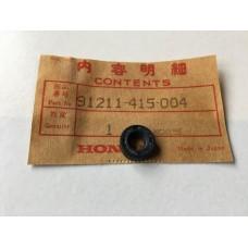 Honda oil seal 91211-415-004