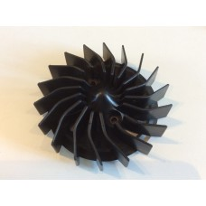 Suzuki AP50,AH50 Cooling Fan 17110-09E00