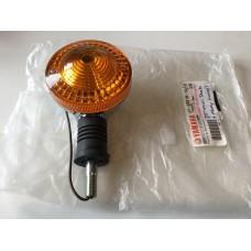 Yamaha dt twin shock rx100 rx125 indicator 1V1-83310-10
