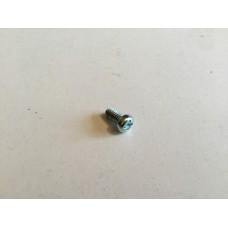 Kawasaki A1ss A7SS F9b ex250 kef300 screw-pan-cross 220B0408