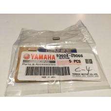 Yamaha Dowel Pin 93604-09066