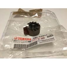 Yamaha DT50R Kickstart Gear 5BK-E5641-00