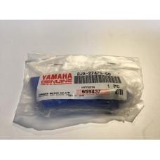 Yamaha cg50a jog cap 1 2ja-27475-50