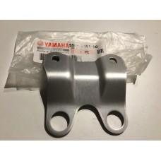 Yamaha yzfr6 bracket, fuel tank 1 5sl-24191-00