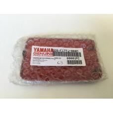 Yamaha yp125 majesty lid 2 5ds-f177j-000m