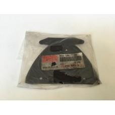 Yamaha yz80 94-01 case, air filter 4es-14417-00