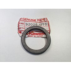 Kawasaki ar125 zr550 spacer, fork outer tube 92026-1275