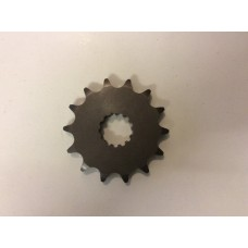 Yamaha Drive Sprocket 14T RD250/380 1973-75 YR1 YR2 YR2C 1967-68 9385E-14160