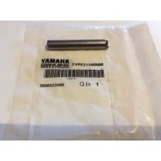 Yamaha YP125, YZF-R125 XMAX125 Rocker Shaft 5YPE21560000