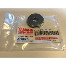 Yamaha Cover Trust 1 5D7-F2128-00