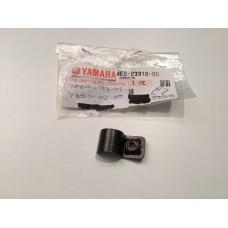 Yamaha yz80 93-07 yz85 02> Fitting 4es-23318-00