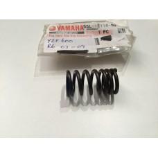 Yamaha yzfr6 03-09 valve outer spring 5sl-12114-00