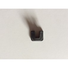 Yamaha  YFM Grizzly All Years & Models Slider 4WV-17653-00