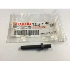 Yamaha bolt 7fk-12157-00
