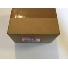 Honda nsr250r mc21 outer clutch basket 22101-kv3-980