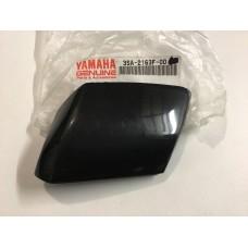 Yamaha cy50 jog 92-01 cover rear fender 3 3sa-2163f-00