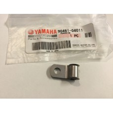 Yamaha clamp 90461-04011