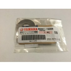 Yamaha at115 transmission washer 90201-15008