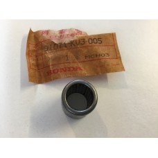 Honda nsr250r  trx700 xr400r needle bearing 91071-kv3-005