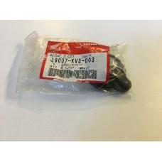 Honda nsr250r mc21 radiator cap 19037-kv3-003