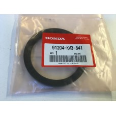 Honda nsr250r mc21 clutch seal 91204-kv3-841