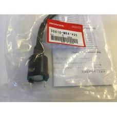 Honda nsr250r mc21 ignition coil 30510-mk4-405