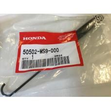 Honda cb750 f2 ntv650j sub spring, main s 50502-ms9-000