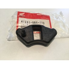 Honda c70 c50 rear wheel damper 41241-gb4-770