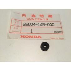 Honda nx50m nu50 clutch damper rubber 22804-148-000