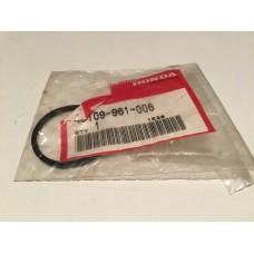 Honda atc200 atc250 atc350 dust seal 45109-961-006