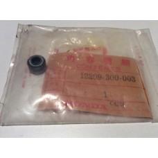 Honda cb750 1976 cx500 valve stem oil Seal 12209-300-003