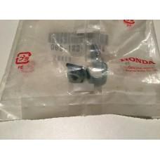 Honda xr80r 1985  lamp, brake cable 45461-gn1-000