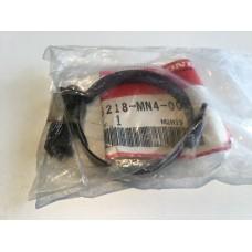 Honda cbr500f cbr600f cb400 band B insulator 16218-mn4-000