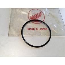 Honda sl175 cb160 o'ring 91305-216-000